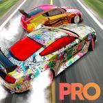 Drift Max Pro MOD