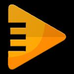 EonPlayer Pro