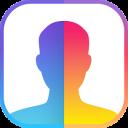 FaceApp Pro (Unlocked)