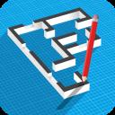 Floor Plan Creator Pro (Unlocked)
