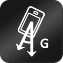 Gravity Screen Pro (Unlocked) – On/Off