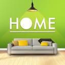 Home Design Makeover MOD (Unlimited Money)