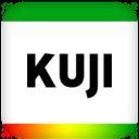 Kuji Cam Premium [CRACKED]