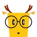 LingoDeer MOD (Unlocked) – Learn Languages Offline