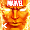 Marvel Contest of Champions MOD (God Mode)
