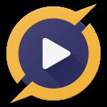 `Pulsar Music Player Pro