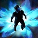 Returner Zhero – Final Cut MOD [Unlimited Money]