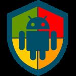 Revo App Permission Manager Pro