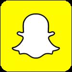 Snapchat MOD
