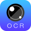 Text Scanner [OCR] [Premium Cracked]