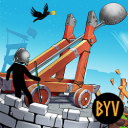 The Catapult MOD (Unlimited Coins)