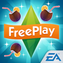 The Sims FreePlay MOD (Unlimited Money/LP)