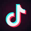 Download TikTok APK (INDIA) Latest VERSION FREE