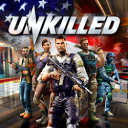 Unkilled MOD (Unlimited Ammo)