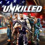 Unkilled MOD