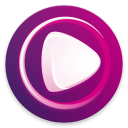 Wiseplay Premium (Unlocked) Multimedia Player