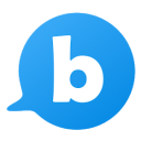 Busuu Premium (Unlocked) – Learn Languages