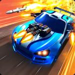 Fastlane: Road to Revenge MOD