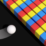 Color Bump 3D MOD