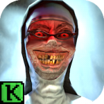 Evil Nun MOD