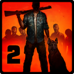 Into the Dead 2 MOD