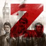 Last Empire - War Z MOD