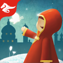 Lost Journey (Dreamsky) MOD (Unlimited Gems)