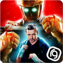 Real Steel MOD (Unlimited Money)