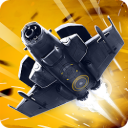 Sky Force Reloaded MOD (Unlimited Stars)