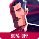 Agent A MOD (Unlimited Gems)