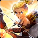 Lionheart: Dark Moon RPG MOD