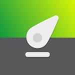 Swift Backup v2.0.6