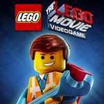 The LEGO ® Movie Video Game MOD