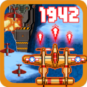 1942 Arcade Shooter MOD (Unlimited Money)