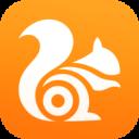 UC Browser – Video Downloader  Ad block v1.5.3.900