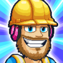 PewDiePie's Tuber Simulator v1.42.1 (Mod Money)