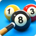 8 Ball Pool (MOD, Long Lines) v4.5.2