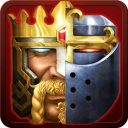 Clash of Kings : Wonder Falls v4.43.0 Mod