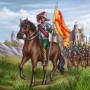 Age of Colonization MOD (Unlimited Money)