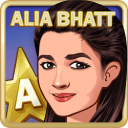 Alia Bhatt: Star Life MOD (Unlimited Money/Unlimited Lives)