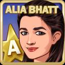 Alia Bhatt: Star Life MOD (Unlimited Money/Unlimited Lives)
