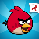 Angry Birds Classic MOD (Free Shopping)