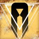 Arena of Evolution: Red Tides MOD (Unlimited Money)