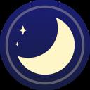 Blue Light Filter Premium – Night Mode, Night Shift