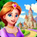 Castle Story MOD (Unlimited Gold)