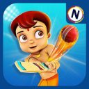 Chhota Bheem Cricket World Cup Challenge MOD (Unlimited Money)