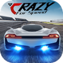 Crazy for Speed MOD (Unlimited Money)