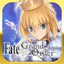 Fate/Grand Order MOD (Massive Damage)