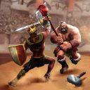 Gladiator Heroes Clash MOD (VIP MOD)