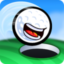 Golf Blitz MOD (Unlimited Coins)